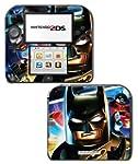 Batman Cartoon Robin Batmobile Begins...