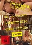 Frankreich Privat - Die sexuellen Geh...
