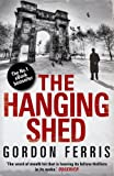 The Hanging Shed (Douglas Brodie)