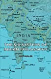 img - for The Six Systems of Indian Philosophy book / textbook / text book