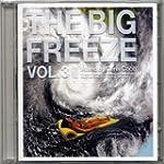 The Big Freeze /Vol.3
