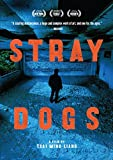 Stray Dogs [Import]