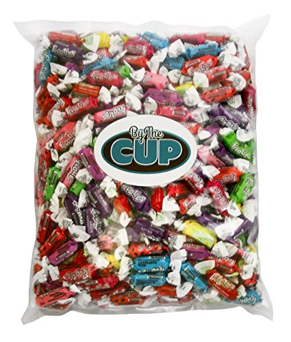 assorted-frooties-candy-3-lb