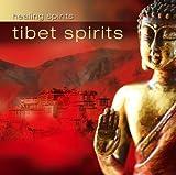 Tibet Spirits