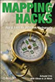 img - for Mapping Hacks: Tips & Tools for Electronic Cartography book / textbook / text book