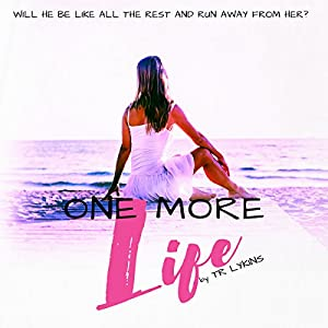 One More Life Audiobook
