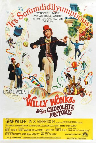 willy-wonka-and-the-chocolate-factory-au-poster-del-film-69-x-102-cm-gene-wilder-jack-albertson-deni