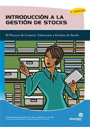INTRODUCCION A LA GESTION DE STOCKS
