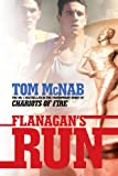 Flanagan's Run (1449084052) by McNab, Tom