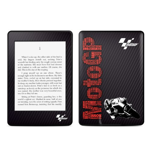 motogp-design-protective-decal-skin-sticker-for-amazon-kindle-paperwhite-ebook-reader-2-point-multi-