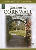 echange, troc Rhs Gardens of Cornwall [Import anglais]