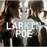 Songtexte von Larkin Poe - Kin