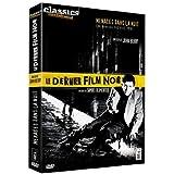 Menaces Dans la Nuit (Collection Classics Confidential, inclus Le Dernier Film Noir, un livre de Samuel Blumenfeld) [�dition Collector]par John Garfield