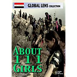 About 111 Girls (Darbare 111 Dokhtar) - Amazon.com Exclusive