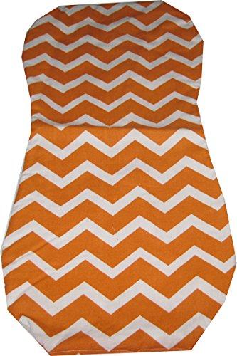 Boutique Burp Cloths front-1067343