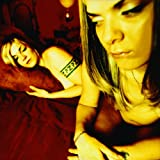 Summer's Kiss: A Tribute to the Afghan Whigs ~ Various Artists