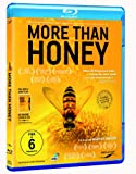 Image de More Than Honey Bd (Amaray) [Blu-ray] [Import allemand]