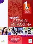 Nuevo Espanol en Marcha 1 : Student B...