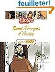 SAINT FRAN�OIS D'ASSISE