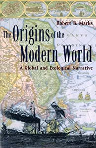 origins of modern world A history of the modern world is a work initially published by the distinguished  american  a history of the modern world  origin of the new ideologies, p 391.