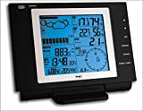 TFA Nexus 351075 Stazione meteorologica radio