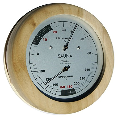 fischer-instruments-196th-03f-6-sauna-thermometer-and-hygrometer-usa-version