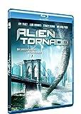 Image de Alien Tornado [Blu-ray]