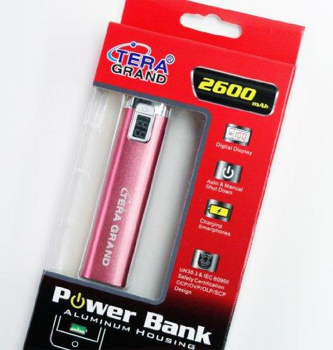 Tera-Grand-2600-mAh-Power-Bank