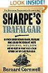 Sharpe's Trafalgar: The Battle of Tra...