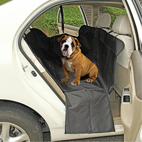 Dog-Car-Seat-CoversSanzang-Car-Seat-Dog-Cover-Waterproof-Car-Seat-CoversSeat-Covers-For-Car-For-Dogs