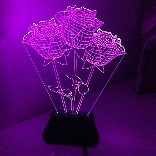 echoaccr-lumiere-led-lampe-stereoscopique-acrylique-lumiere-visible-colorful-3d-roses-passe-cadeau-c