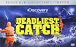 Deadliest Catch [Collector's Edition...