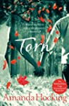 Torn: Book Two in the Trylle Trilogy...