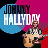 Best of 70's, Nostalgie : Johnny Hallyday