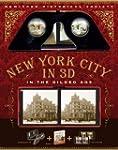 New-York Historical Society New York...