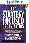 The Strategy-focused Organization : H...