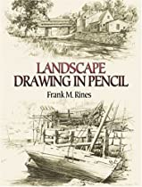 Free Landscape Drawing in Pencil (Dover Books on Art Instruction) Ebooks & PDF Download