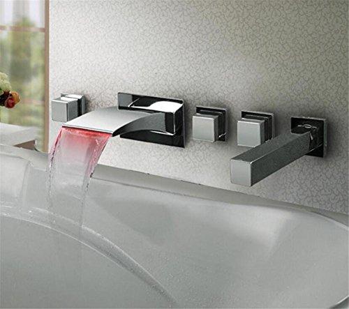 vasca-da-bagno-3-bacino-di-colore-del-led-lavandino-rubinetto-moderno-del-dispersore-del-bacino-tap