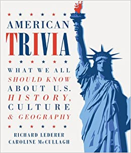 a biography of richard lederer an american author Computer and mobile readers author: richard lederer isbn biographies of famous writers stories about national treasures such as the 9-5-2017 david garrows deeply.