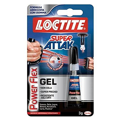 super-attak-power-flex-gel-loctite-nuova-confezione-3-grammi-colla-adesivo