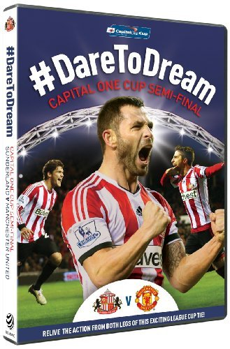 sunderland-v-manchester-united-semi-final-capital-one-cup-2014-dare-to-dream-dvd