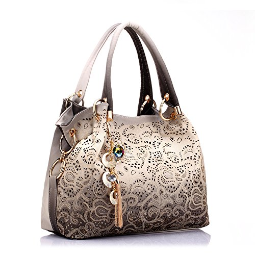 Realer Ladies Handbag