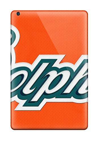 hot-snap-on-miamiolphins-hard-cover-case-protective-case-for-ipad-mini-mini-2-for-raygarrettys