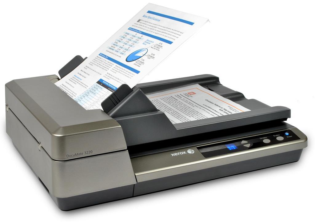 Xerox Cardstock