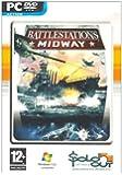 Battlestations Midway (PC) (輸入版)