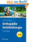 Orthopädie Unfallchirurgie (Springer-...