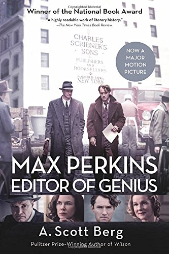 max-perkins-editor-of-genius
