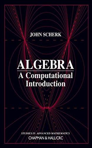 John Scherk Publication
