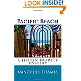 Nancy Jill 4
