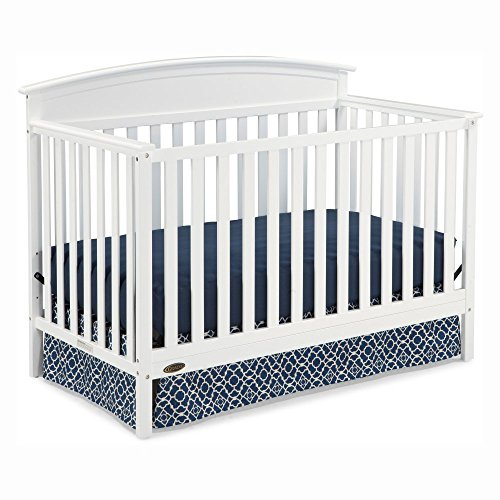 Graco-Benton-Convertible-Crib